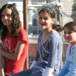 Teenage_girls_Jewish_youth