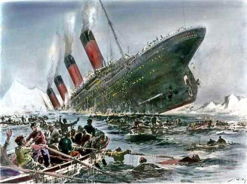 Stower_Titanic