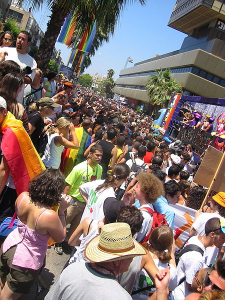 Tel_Aviv_Gay_Pride