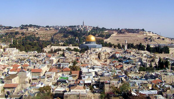 Temple_Mount_Jerusalem