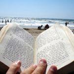 Bible-Beach