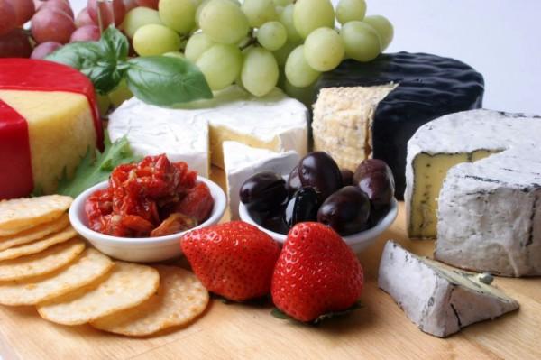 Cheese-Shavuot-Moses-Torah-Torah-Israelites