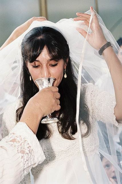 A_JEWISH_BRIDE_FROM_KIBBUTZ_LAVI
