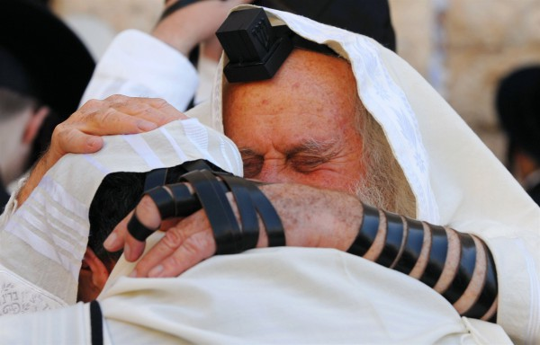 Seeking-Extending-Forgiveness-Elul-Ten Days of Awe-High Holy Days or Yamim Noraim