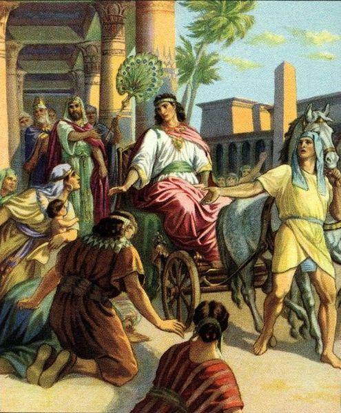 Joseph-Ruler-Egypt