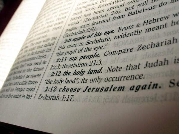 bible-Jerusalem-Judah-Zechariah