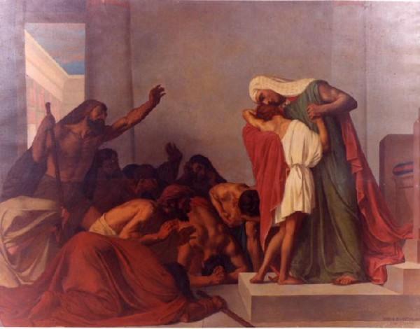 Bourgeois-Joseph-brothers