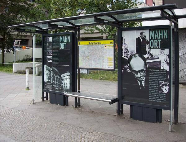 Eichmannreferat_BusStop