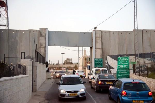 barrier-Israel-Bethlehem-bomber