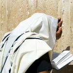 Western-Wall-Prayer-tallit