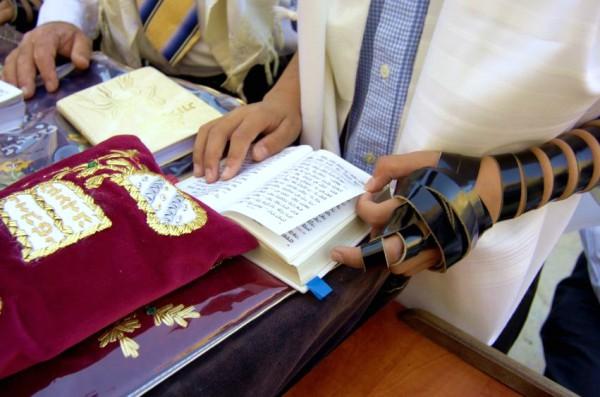 Siddur-Shacharit-Mincha-Ma'ariv