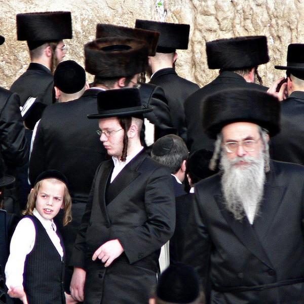ultra-orthodox-kotel
