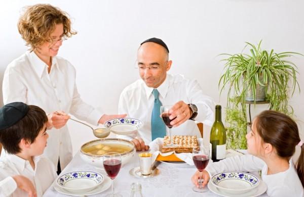 Passover-Seder-Chosen-People