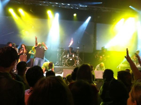 Jews-Arabs-Worship-Concert