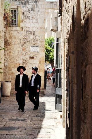 Jewish-quarter-Jerusalem