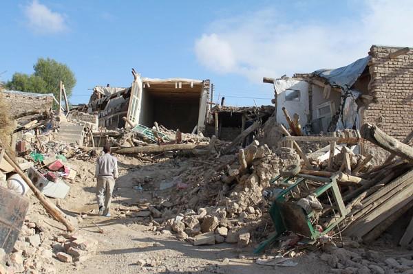 2012_East_Azerbaijan_earthquakes