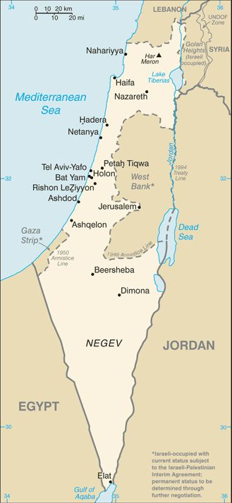 West-Bank-Judea-Samaria-Jerusalem-Map