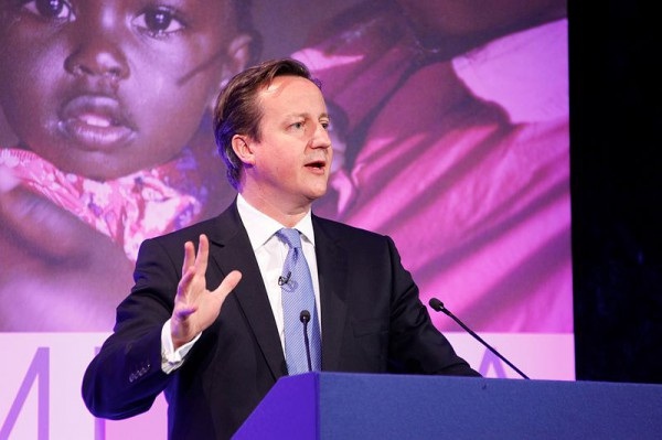 Prime_Minister_David_Cameron_at_the_London_Summit_for_Family_Planning