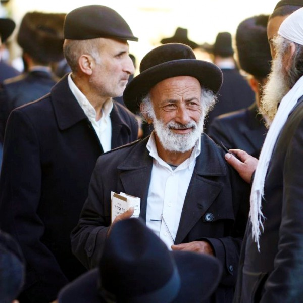 Jewish-Elul-Forgiveness