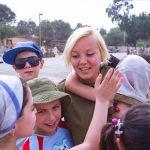 Soviet-olim-army-base-Israel