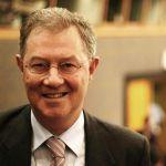 Robert Serry-_UN security council