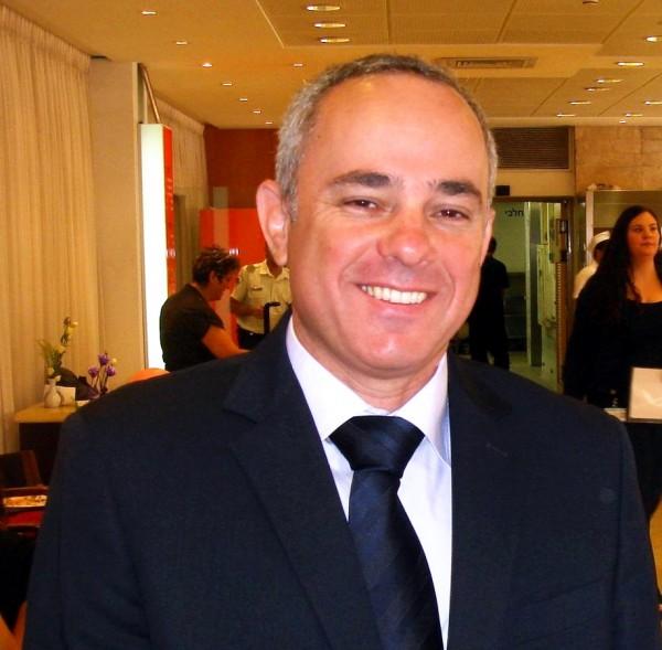 Yuval-Steinitz-Intelligence-and-Strategic-Affairs