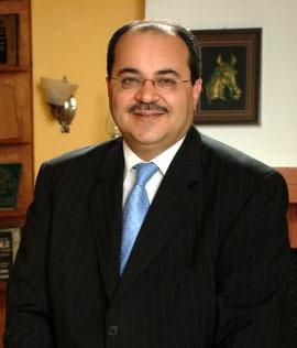 MK-Ahmed-Tibi