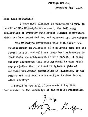 Balfour-declaration-unmarked
