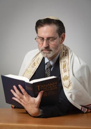 Tanakh-Jewish Bible-Old Testament-tallit-prayer shawl