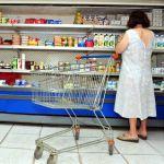 Israel-food-grocery-store