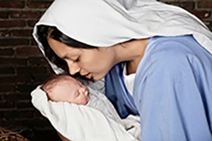 http://www.dreamstime.com/stock-photo-christmas-baby-image15745110