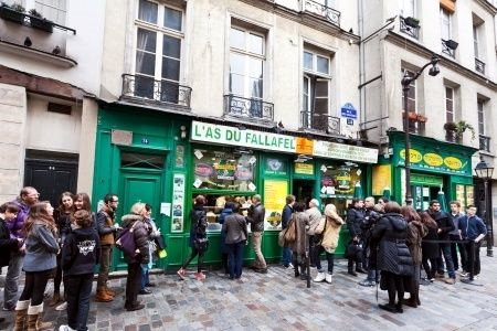 France-kosher-restaurant