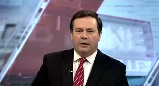 Canadian-Minister-Employment-Jason-Kenney