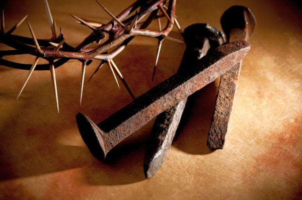 Crown-Thorns-Nails-Acts 1:13