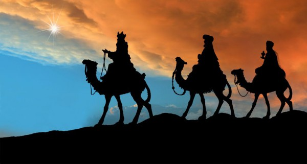 Three-Wise Men-Jerusalem