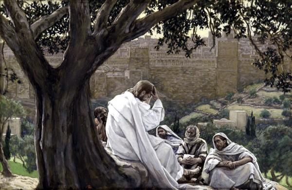 Tissot-Destruction-of-Jerusalem