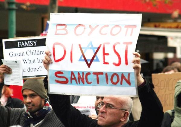 Israel-Boycott-Jewish-settlement