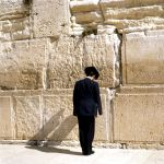 kotel prayer, Western Wall, Jerusalem