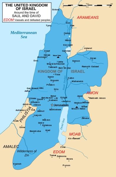 Kingdom_of_Israel_1020_map