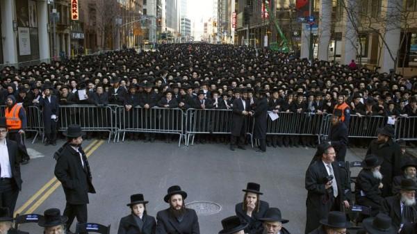 Haredi_protesters