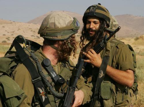 Netzah_Yehuda_field