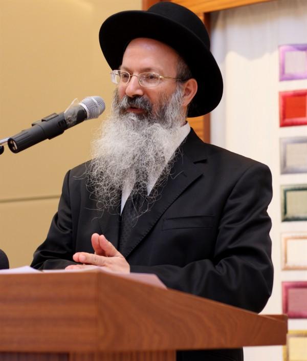 Rabbi-Eliezer-Melamed