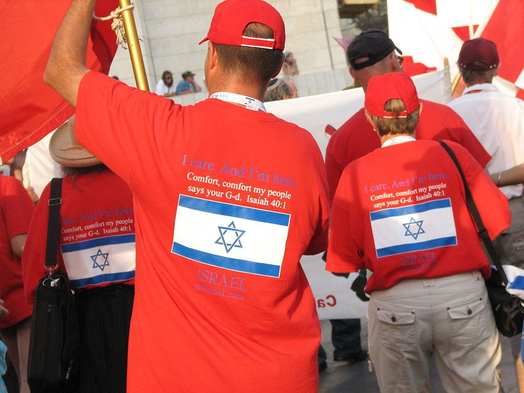 Christian-support-Jerusalem-Israel