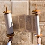 Torah-Hagbah