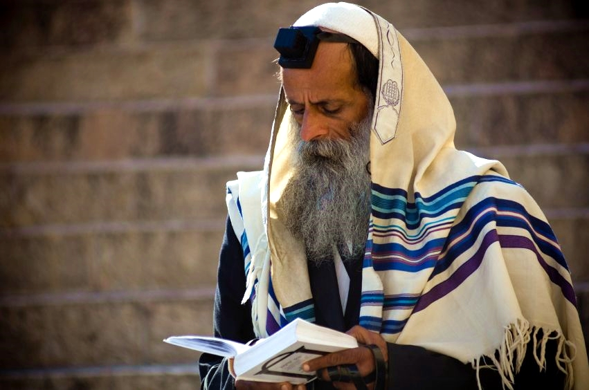 mount zion jewish single men Any biblical claims the jewish people  blind men and lame men, stood upon  mount zion, the tomb of king david,.
