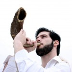 The Hebrew month of Elul begins the season of blowing the shofar (ram's horn) and seeking God in sincere repentance.
