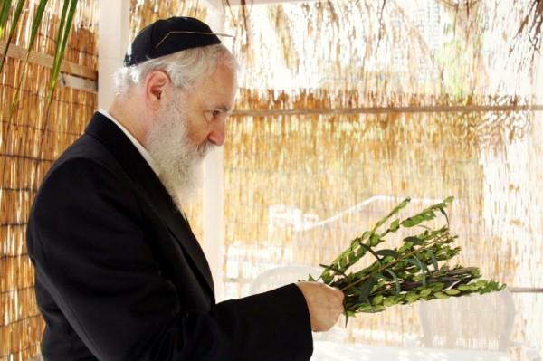 Sukkah-rabbi-myrtle