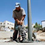 Arab-worker-construction-labor-Israel-Jerusalem