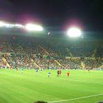 Teddy_Stadium_-_2013_UEFA_European_Under-21_Final