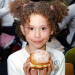 Sufganiyot-donut-chanukkah-hanukkah